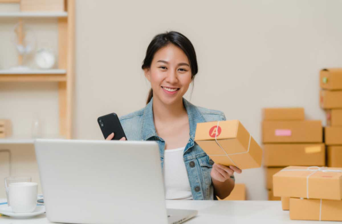 5 Things to Do BEFORE Working With Chinese Dropshippers