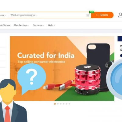Alibaba Suppliers: How to Find the Best Chinese Manufacturer in Alibaba