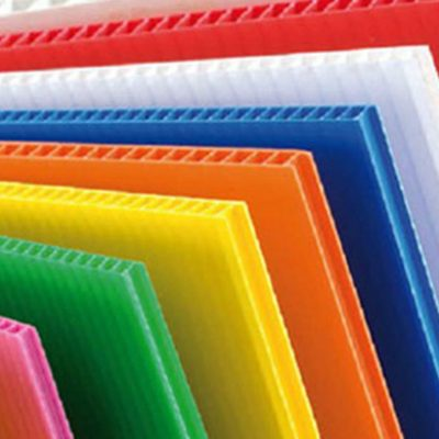 Corrugated Plastic Sheet Suppliers